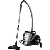 Rowenta RO4825EA Compact Power XXL Cyclonic - Bagless vacuum cleaner