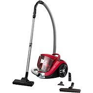 Rowenta RO4853EA Compact Power XXL Cyclonic - Bagless vacuum cleaner