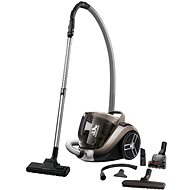 Rowenta RO4886EA Compact Power XXL Cyclonic Home & Car - Bagless vacuum cleaner