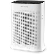 Rowenta PU3030F0 Pure Air - Air Purifier
