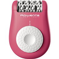 Rowenta EP1110F0 Easy Touch - Epilator