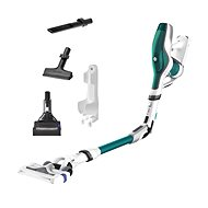 Rowenta RH9472WO Air Force Flex 560 Animal - Cordless vacuum cleaner