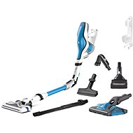 Rowenta RH9490WO Air Force Flex Aqua Animal and Car Care - Upright Vacuum Cleaner