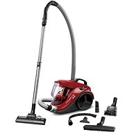 Rowenta RO3798 Compact Power Cyclonic - Bagless vacuum cleaner