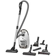 Rowenta RO6477EA Silence Force Extreme AAAA Turbo Animal Care - Bagged vacuum cleaner