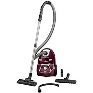 Rowenta RO3969 Compact Power Home & Car - Bagged vacuum cleaner