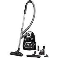Rowenta RO3985EA Compact Power Animal Care - Bagged Vacuum Cleaner