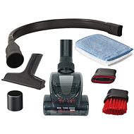 Rowenta ZR001110 - Vacuum Cleaner Accessories
