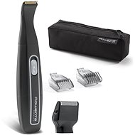 Rowenta Nomad Beard Stylisation TN3620F0 - Trimmer