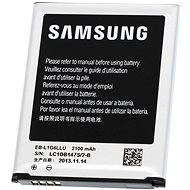 Samsung Standard 2100mAh EB-L1G6LLU - Mobile Phone Battery
