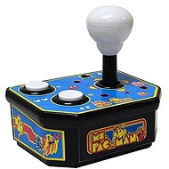 Atari Ms Pac-Man TV Plug and Play - Game Console