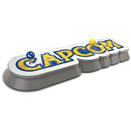 Retro Console Capcom Home Arcade - Game Console