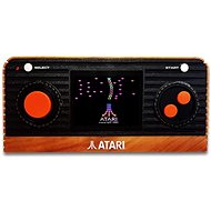 Game Console Atari Handheld Pac-Man Edition - Game Console
