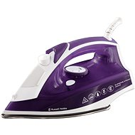Russell Hobbs Steamglide Iron 23060-56 - Iron