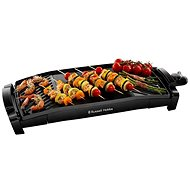 Russell Hobbs 22940-56/RH Curve Griddle - Electric Grill