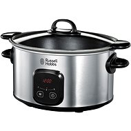 Russell Hobbs 22750-56/RH 6L Searing Slow Cooker - Slow cooker