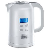 Russell Hobbs Precision Control 21150-70 - Rapid Boil Kettle