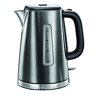 Russell Hobbs Luna Kettle Grey 23211-70 - Rapid Boil Kettle