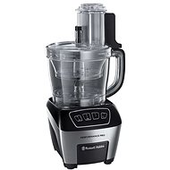 Russell Hobbs PERFORMANCE PRO FOOD PROCESSOR 22270-56 - Food Processor