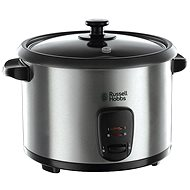 Russell Hobbs Rice Cooker and Steamer 19750 - Rice Cooker