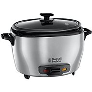 Russell Hobbs 23570-56/RH 14 Cup Rice Cooker - Rice Cooker