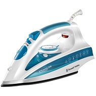 Russell Hobbs SteamGlide Pro 20562-56 - Iron