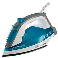 Russell Hobbs Light and Easy Iron 23590-56 - Iron