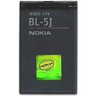 Nokia BL-5J Li-Ion 1320mAh - Battery