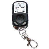 EVOLVEO remote control, key ring for Alarmex / Sonix - Accessories