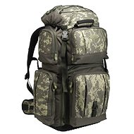 Mivardi - Bagpack Expedition - Backpack