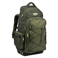 Mivardi - Bagpack Executive - Backpack