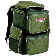 Mivardi - Easy bag 30 Green - Backpack
