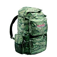 Mivardi - Easy Bag 50 Camo - Backpack