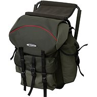Ron Thompson Ontario Backpack Chair - Backpack