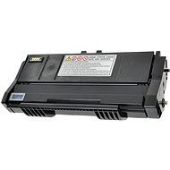 Ricoh SP100 Black - Toner