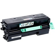 Ricoh SP 4500LE Black - Toner
