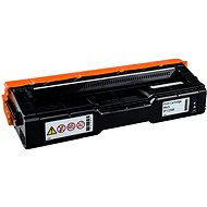 Ricoh SP C250 Black - Toner