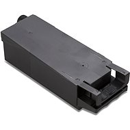Ricoh IC 41 - Maintenance Cartridge