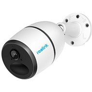 Reolink Go - Video Camera