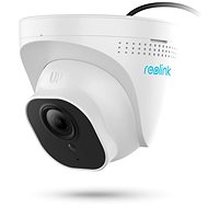 Reolink RLC-520-5MP - IP Camera