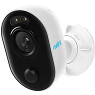 Reolink Lumus - IP Camera