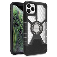 "Rokform Crystal for iPhone 11 Pro 5.7"", Clear - Mobile Case"