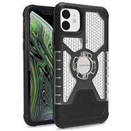 """Rokform Crystal for iPhone 11 6.1"""", Clear - Mobile Case"""