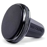 Rokform Super Grip Vent Mount - Mobile phone holder