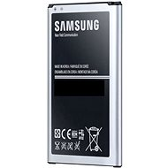 Samsung EB-BN910B bulk - Mobile Phone Battery