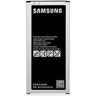 Samsung Standard 3100mAh, EB-BJ510CBE Bulk - Mobile Phone Battery