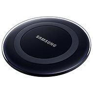Samsung EP-PG920I Black - Wireless Charger Stand