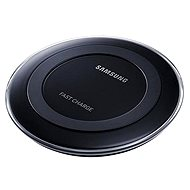 Samsung Fast Charging Wireless Charger Qi EP-PN920B černá - Wireless charger