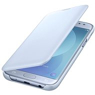 Samsung EF-WJ530C Blue - Mobile Phone Case
