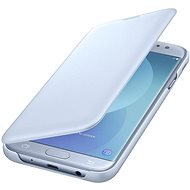Samsung EF-WJ730C Blue - Mobile Phone Case